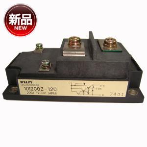 1DI200Z-120 (1個) パワートランジスタモジュール FUJI【新品】 kaito-shop