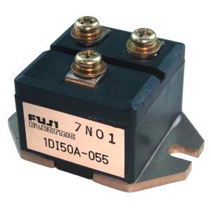 1DI50A-055 (1個) パワートランジスタモジュール FUJI 【中古】 kaito-shop