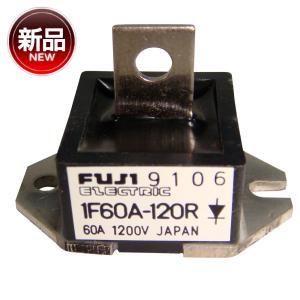 1F60A-120R (1個) パワートランジスタモジュール FUJI【新品】 kaito-shop