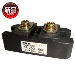 1FI250B-060 (1個) パワートランジスタモジュール FUJI【新品】 kaito-shop