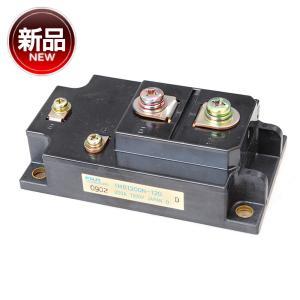 1MBI200N-120 (1個) パワートランジスタモジュール FUJI【新品】 kaito-shop