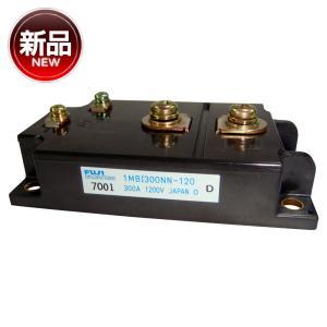 1MBI300NN-120 (1個) パワートランジスタモジュール FUJI【新品】 kaito-shop