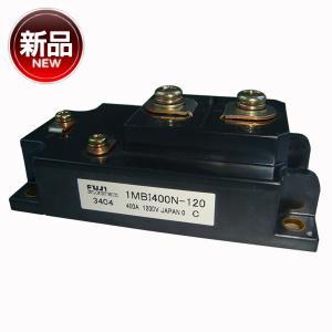 1MBI400N-120 (1個) パワートランジスタモジュール FUJI【新品】 kaito-shop