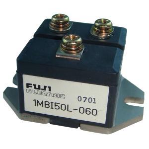 1MBI50L-060 (1個) パワートランジスタモジュール FUJI 【中古】 kaito-shop