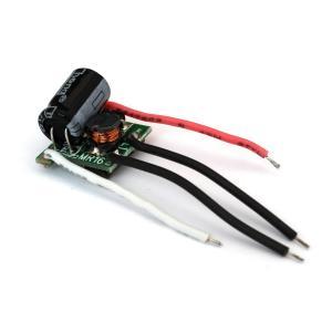 Kaito7412(10個) LEDドライバ OSMR16-W1231 kaito-shop