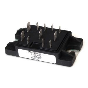 MG15G4GL1 (1個) パワーモジュール TOSHIBA 【中古】 kaito-shop