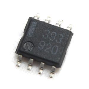 UPC393G2(100個) UPC393G2 IC [ルネサスエレクトロニクス]