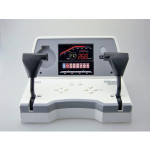 【送料無料】【中古】Wii 電車でGO!新幹線 専用コントローラーWii(箱説付き) kaitoriheroes2