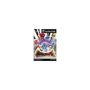 【送料無料】【中古】GC ゲームキューブ ポケモンコロシアム|kaitoriheroes2
