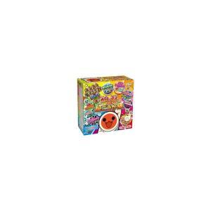 【送料無料】【中古】Wii 太鼓の達人Wii 超ごうか版(同梱版) kaitoriheroes2