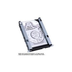 【送料無料】【中古】PS2 Playstation 2専用 ハードディスクドライブ (EXPANSION BAY タイプ 40GB) プレイステーション2 プレステ2|kaitoriheroes2