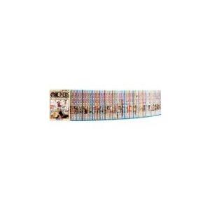 【送料無料】【中古】Book ワンピース ONE PIECE セット(1-79巻セット) 漫画 全巻 コミック kaitoriheroes2