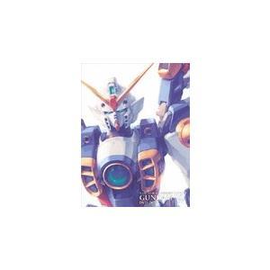 【送料無料】【中古】DVD 新機動戦記ガンダムW DVD-BOX kaitoriheroes2