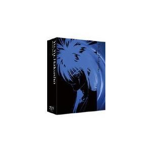 【送料無料】【中古】DVD 幽☆遊☆白書 Blu-ray BOX 3 kaitoriheroes2