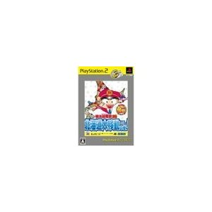 【送料無料】【中古】PS2 桃太郎電鉄16 北海道大移動の巻!(PlayStation 2 the Best)|kaitoriheroes2