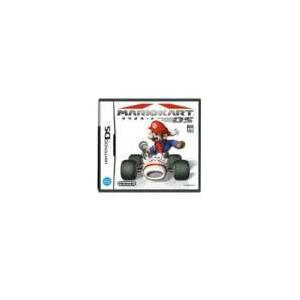 【送料無料】【中古】DS マリオカートDS ソフト kaitoriheroes2