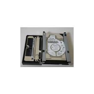【送料無料】【中古】PS2 プレイステーション2 PlayStationBB Unit(EXPANSION BAY タイプ 40GB) ハードディスクドライブ BBユニット|kaitoriheroes2
