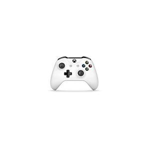 【訳あり】【送料無料】【中古】Xbox 360 Xbox One ワイヤレスコントローラー