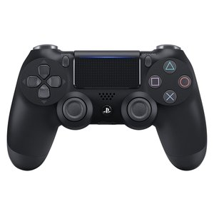 【送料無料】【中古】PS4 PlayStat...の関連商品10