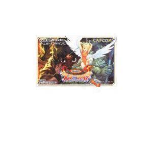 【送料無料】GBA ゲームボーイアドバンス ブレスオブファイア~竜の戦士~ ソフト|kaitoriheroes