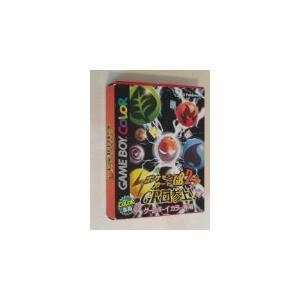 【送料無料】GB ゲームボーイ ポケモンカードGB2 ソフト|kaitoriheroes
