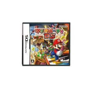 【送料無料】DS マリオパーティDS ソフトのみ kaitoriheroes