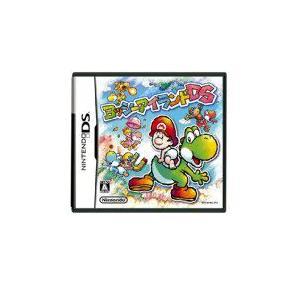 【送料無料】DS ヨッシーアイランドDS ソフト kaitoriheroes
