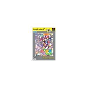 【送料無料】PS2 プレイステーション2 ぷよぷよフィーバーお買い得版(PlayStation 2 the Best)|kaitoriheroes