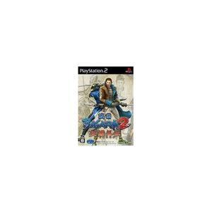 【送料無料】PS2 プレイステーション2 戦国BASARA2 英雄外伝(HEROES)|kaitoriheroes