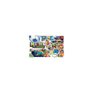 【送料無料】GBA ゲームボーイアドバンス シレン・モンスターズ ネットサル|kaitoriheroes