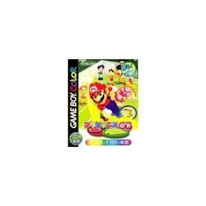 【送料無料】GB ゲームボーイ マリオテニスGB~ ソフト|kaitoriheroes