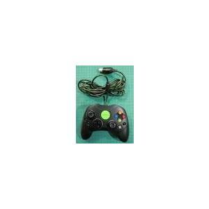 【送料無料】Xbox コントローラ(ブラック) コントローラー 本体 マイクロソフト kaitoriheroes
