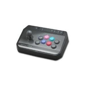 【送料無料】【中古】PS3 ファイティングスティック3|kaitoriheroes