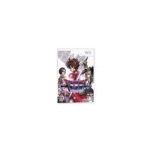 【送料無料】Wii ソフト ドラゴンクエストソード 仮面の女王と鏡の塔|kaitoriheroes