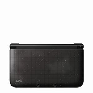 【送料無料】【中古】3DS ニンテンドー3DS LL スーパーロボット大戦UX パック 本体 任天堂 kaitoriheroes