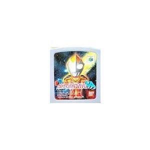 【送料無料】【中古】N64 任天堂64 PDウルトラマン バトルコレクション64|kaitoriheroes