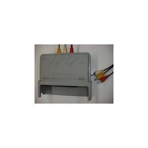 【送料無料】【中古】PCE AVブースター (PCエンジン用)|kaitoriheroes