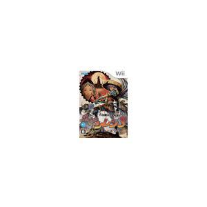 【送料無料】【中古】Wii 不思議のダンジョン 風来のシレン3 〜からくり屋敷の眠り姫〜 ソフト|kaitoriheroes