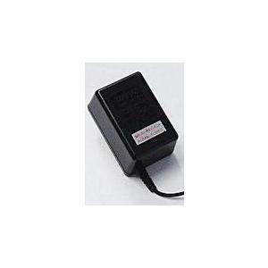 【送料無料】【中古】GB 任天堂 ゲームボーイ ACアダプター ホリ電機 初代ゲームボーイ専用(箱あり説なし) kaitoriheroes
