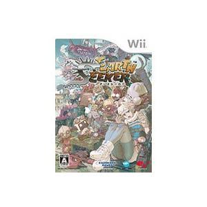 【送料無料】【中古】Wii アースシーカー|kaitoriheroes