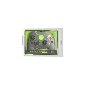【送料無料】【中古】Xbox コントローラ(グレー) コントローラー 本体 マイクロソフト|kaitoriheroes