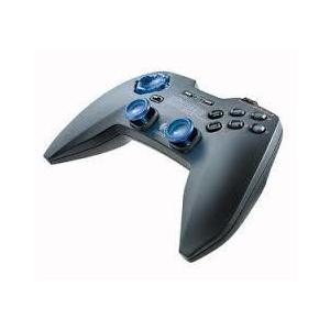 【送料無料】【中古】Logitech ロジテック USB Wing Man ランブルパッド [G-UA3] コントローラー kaitoriheroes