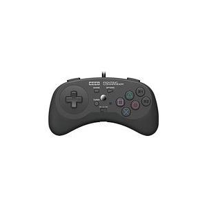 【送料無料】【中古】PS4 【PS4/PS3/PC対応】ファイティングコマンダー プレイステーション4 プレステ4 kaitoriheroes