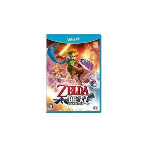 【送料無料】【中古】Wii U ソフト ゼルダ無双|kaitoriheroes