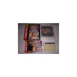 【送料無料】【中古】シャイニングフォース外伝FINAL ゲームギア ソフト|kaitoriheroes