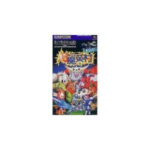 【送料無料】SFC スーパーファミコン 超魔界村|kaitoriheroes