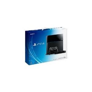 【送料無料】PS4 PlayStation 4 PlayStation Camera 同梱版 ジェット・ブラック プレイステーション4 プレステ4 本体|kaitoriheroes
