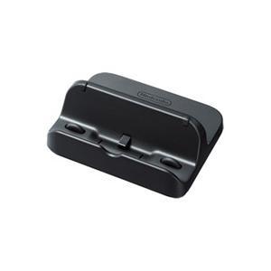 【送料無料】Wii U GamePad 充電スタンド ゲームパッド 本体 kaitoriheroes