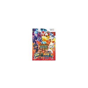 【送料無料】Wii ソフト イナズマイレブン ストライカーズ 2012エクストリーム|kaitoriheroes