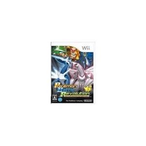 【送料無料】Wii ポケモン バトルレボリューション ソフト|kaitoriheroes